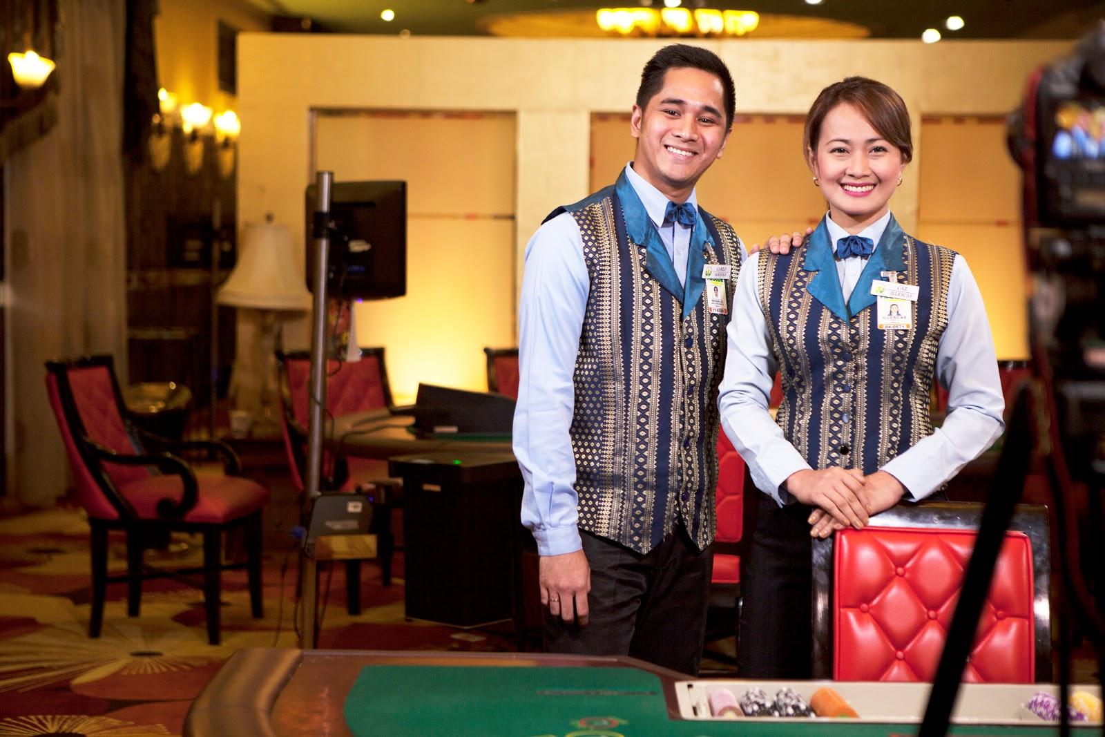Image result for Casino Filipino Angeles