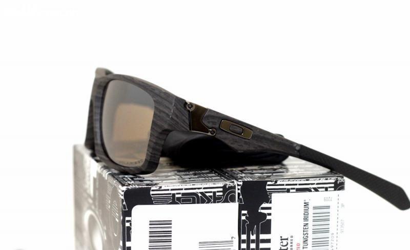 875018278 Oakley Jupiter Squared - Woodgrain/tungsten Iridium Polarized | www ...