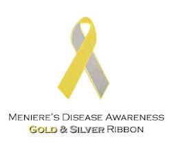 Menieres: An Inner (Ear) Journey: Acyclovir, Famciclovir & L