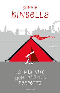 https://www.amazon.it/mia-vita-non-proprio-perfetta-ebook/dp/B01N26N2AB/ref=sr_1_1_twi_kin_2?s=books&ie=UTF8&qid=1487020341&sr=1-1&keywords=la+mia+vita+non+proprio+perfetta