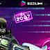 Review Hyip Bizzilion.com [AU] – Dự án đầu tư ổn định với các gói lãi dài kỳ