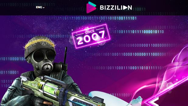 [SCAM] Review Hyip Bizzilions.com [AU] – Dự án đầu tư ổn định với các gói lãi dài kỳ
