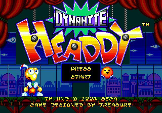 Diario De La Calle Mi Top 10 De Juegos De Sega Mega Drive