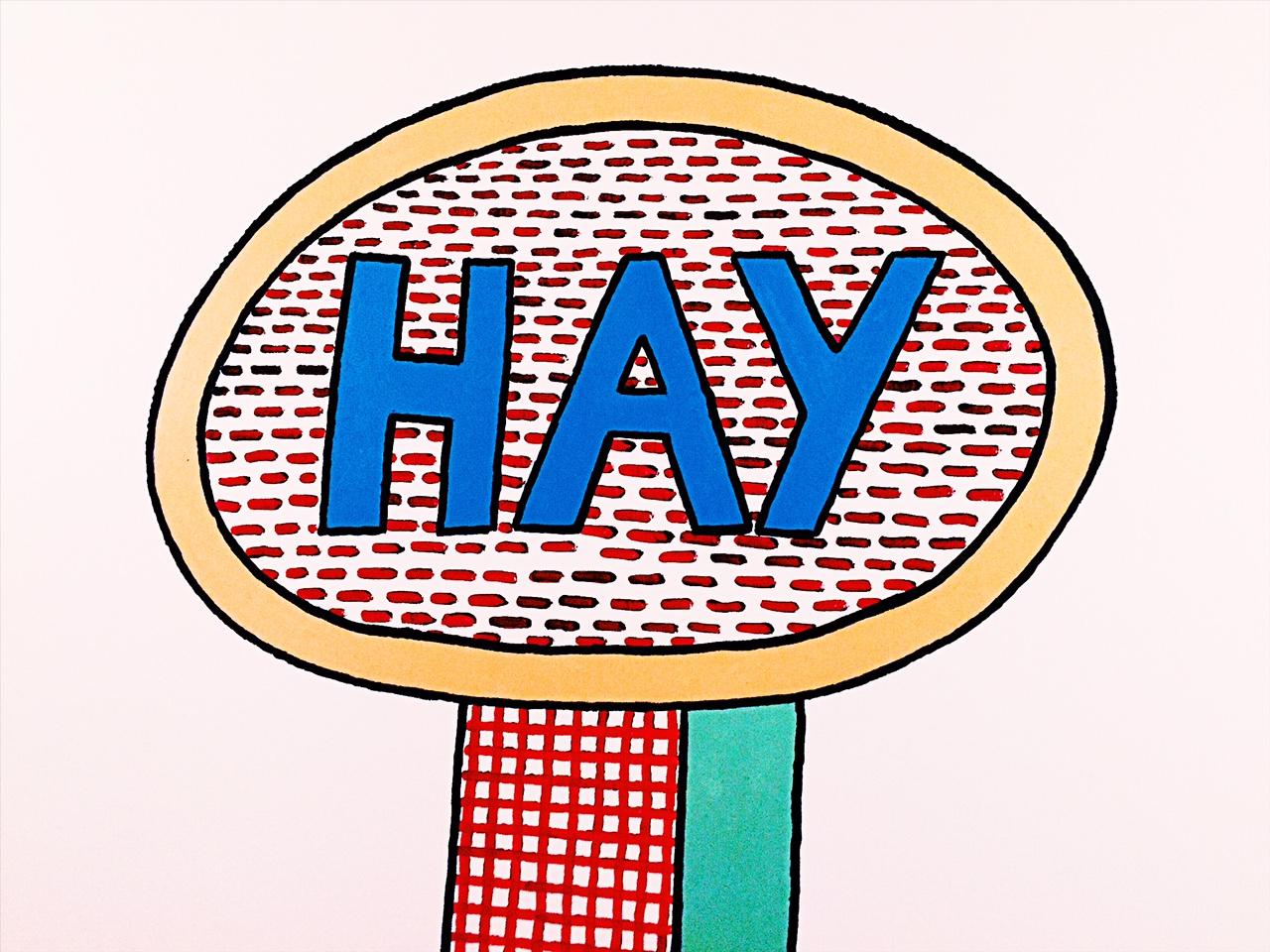 colourful-guide-to-copenhagen-travel-blogger-shopping-Hay-design