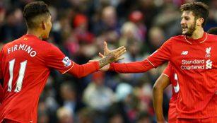 Liverpool vs Sunderland 2-2 Video Gol & Highlights