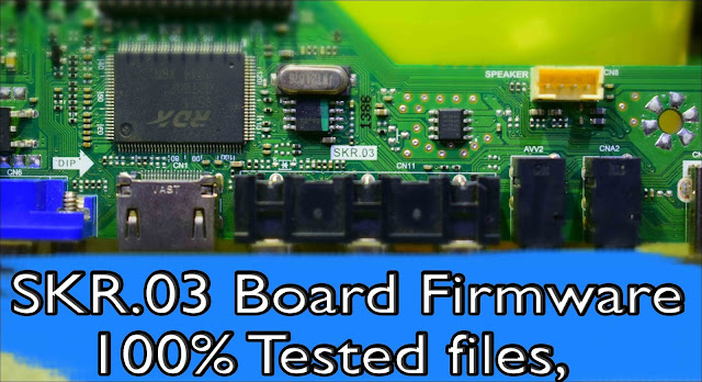 skr.03 board firmware Free Download 100% working file all regulation. SKR 03 ,8503.671, 8503. PB801, 8503-816,