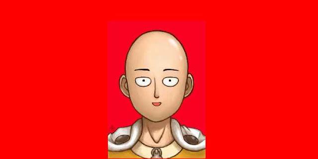 Daftar Judul Anime yang Dimana Karakter Utamanya Diremehkan