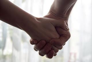 séduire senior rencontre sérieuse cannes st rapahael saint rapahael fidelio agence matrimoniale