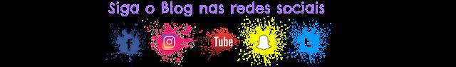 http://blogameliasmodernas.blogspot.com.br/p/blog-page_14.html