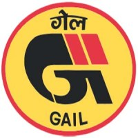 GAIL India Recruitment 2017, www.gailonline.com