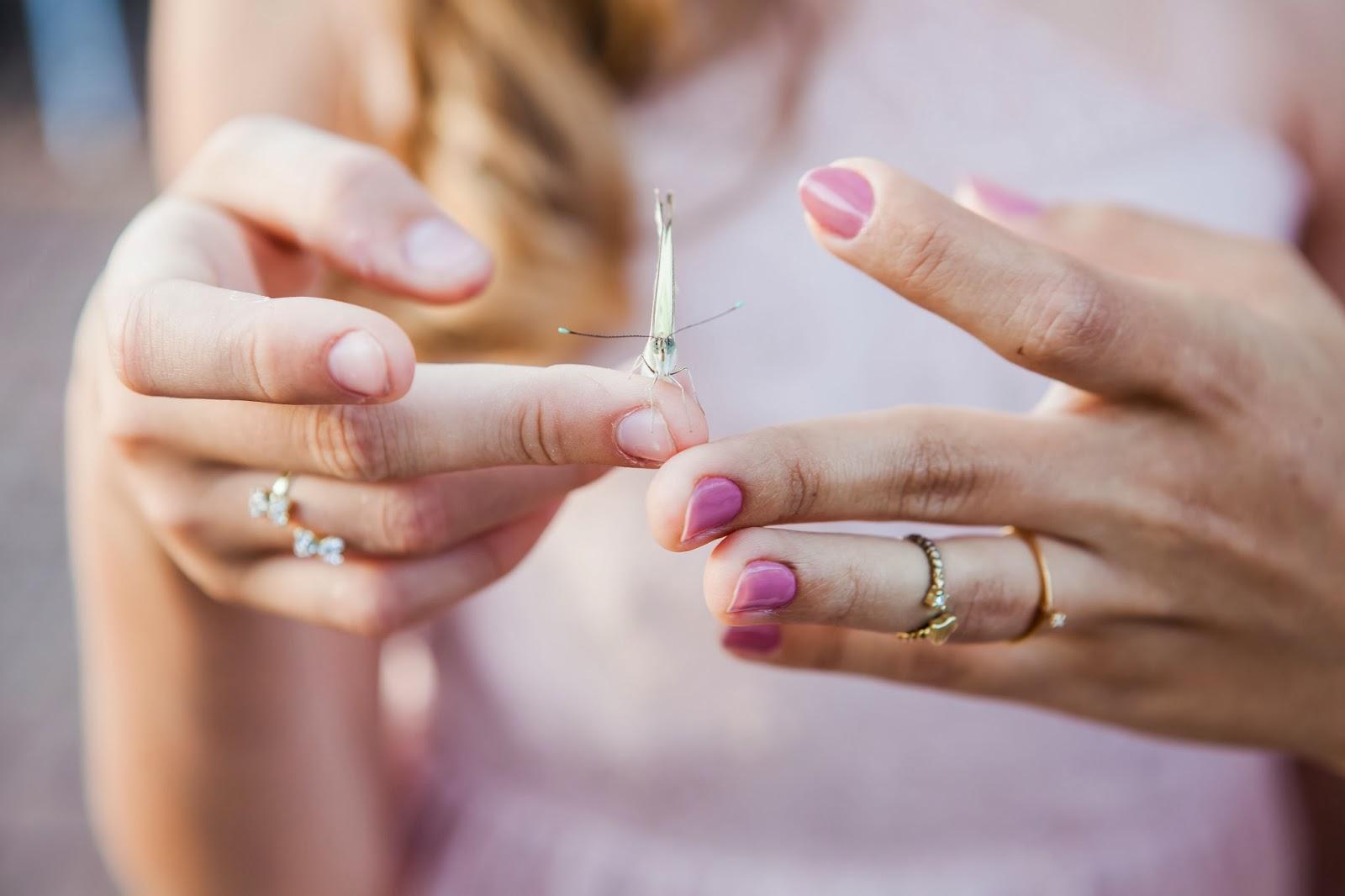 casamento de dia - casamento ao ar livre
