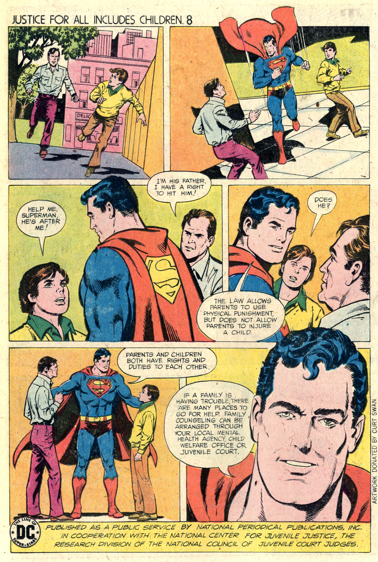 Detective Comics (1937) 467 Page 22