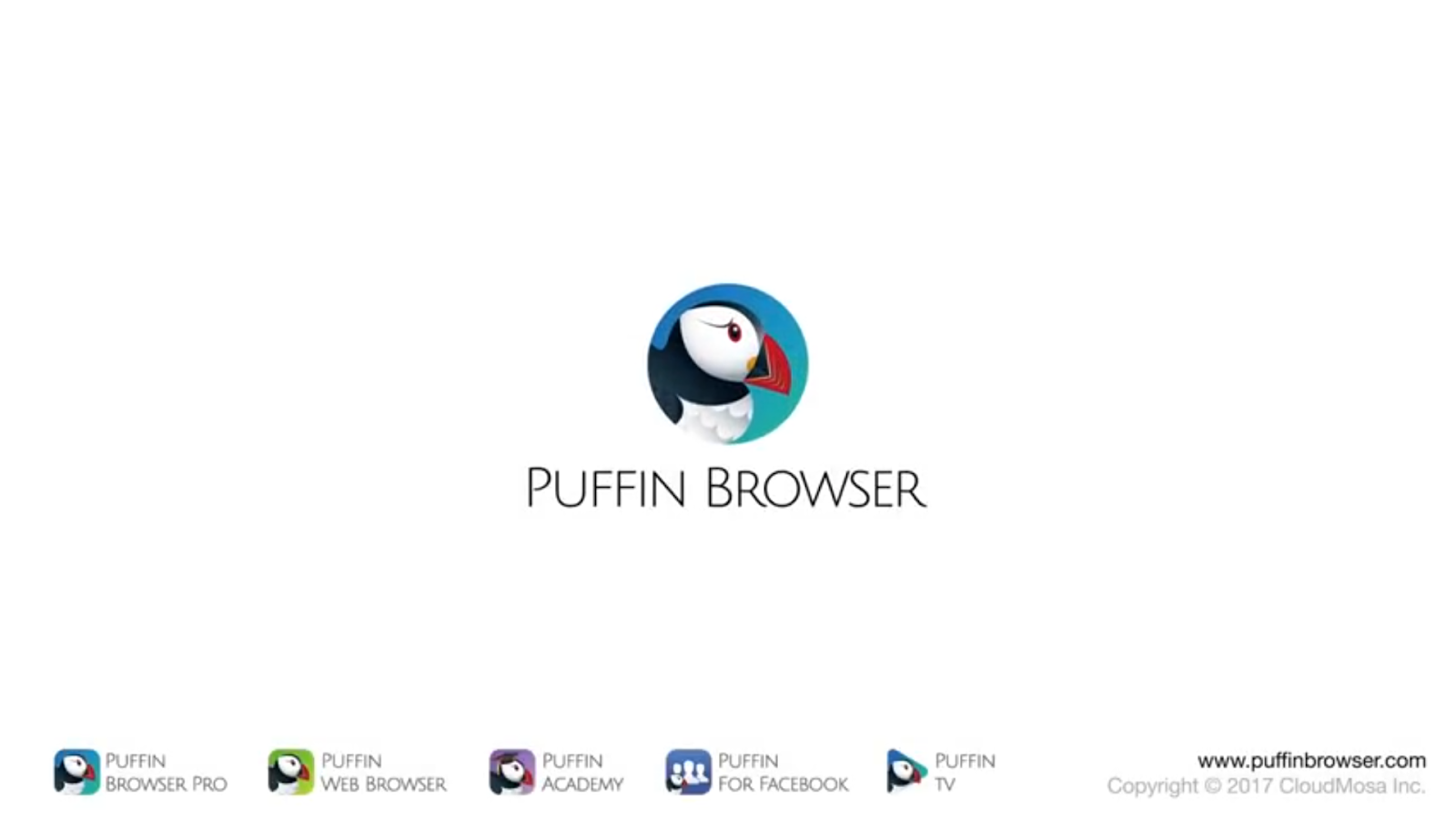 Puffin tor browser hydra for android tor browser попасть на гидру