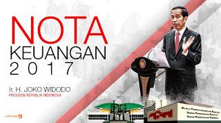 Dokumentasi sistem ekonomi di indonesia, sistem perekonomian, macam macam sistem ekonomi, jenis jenis sistem ekonomi, sistem ekonomi campuran, sistem ekonomi tradisional, ciri ciri sistem ekonomi, sistem ekonomi pancasila