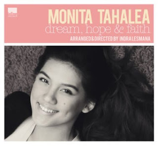 lirik lagu jazz monita tahalea album dream hope faith