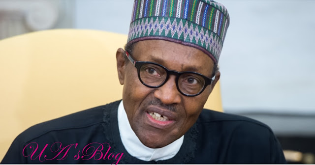 Buhari could spend five hours on a bottle of soft drink –Garba, ex-driver