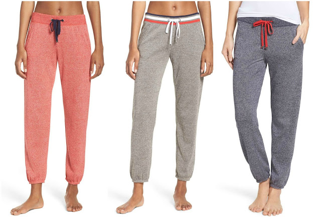 Nordstrom: Make + Model Joggers only $23 ( reg $39) + Free Shipping!