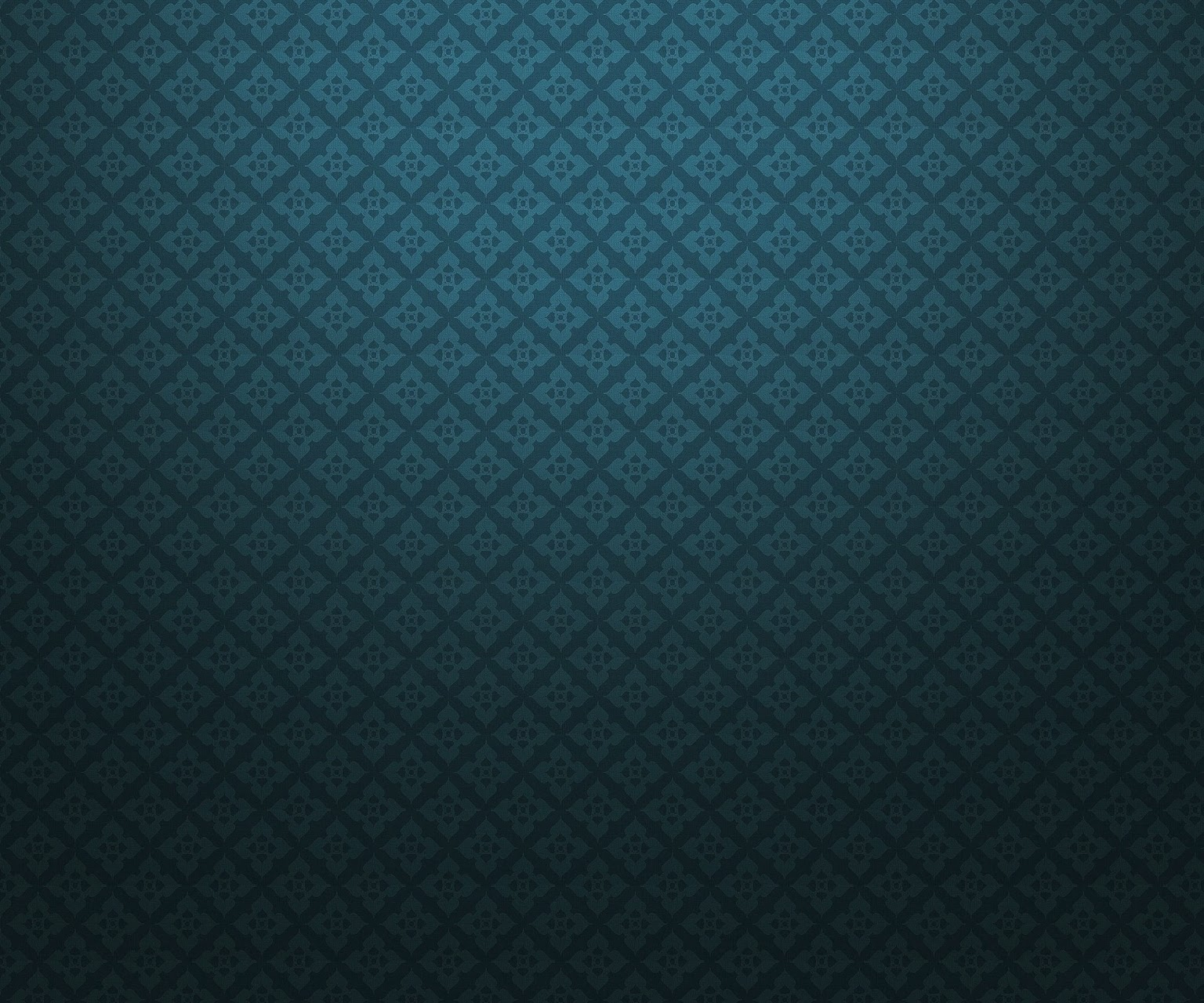 Best Simple BlackBerry Z10 Backgrounds