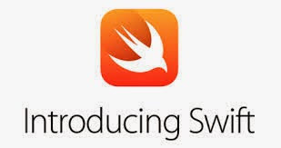 Introduction to SWIFT language