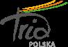 http://triapolska.pl/