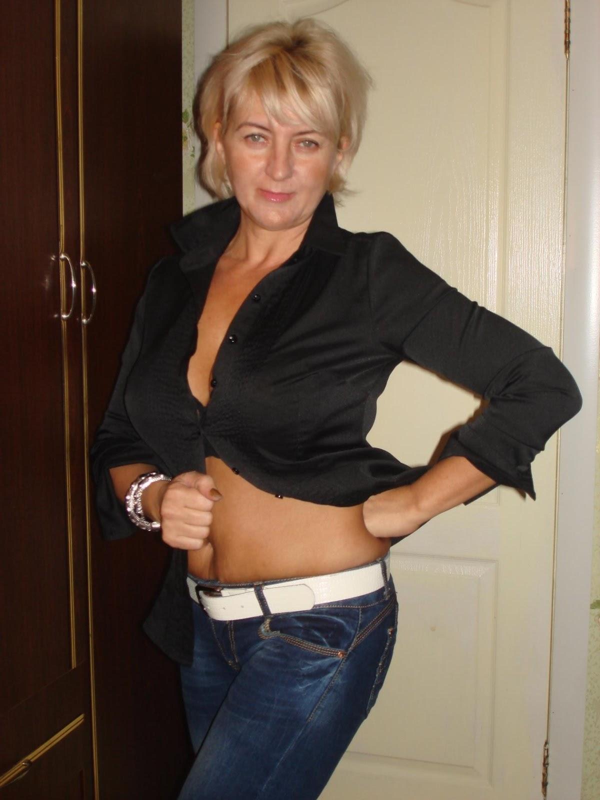 это идет жаждущие русские зрелые женщины твердый ствол