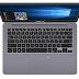 ASUS Announces VivoBook S14 (S410UA)