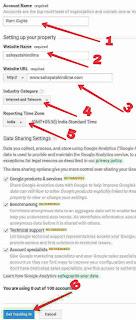 Blog-ke-liye-google-analytics-me-accoun-kaise-bnaye