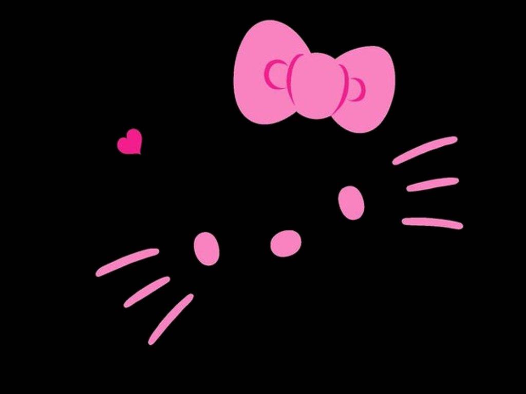 Hello Kitty Wallpapers Photos | Desktop Wallpapers  Hello Kitty Wal...