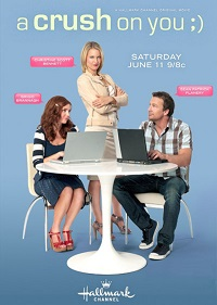 Watch A Crush on You Online Free in HD