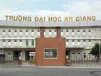 an%2Bgiang - Trường Đại Học An Giang Tuyển Sinh 2018