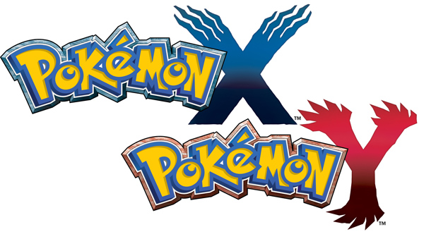 Pokemon X & Y O-Power Locations and List