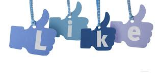 Cara Halaman Fans Pages Facebook Banyak Like