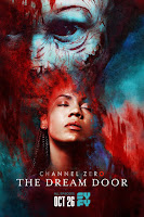 Channel Zero: The Dream Door