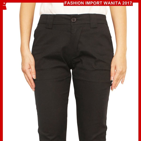 ADR119 Celana Size Big Panjang Chino Import BMGShop