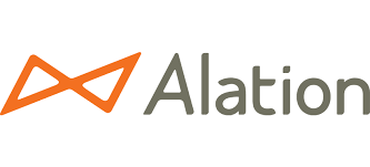 Alation includes distributed storage access from half and