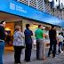 Neuquén: Depositaron hoy la primera cuota del adicional salarial