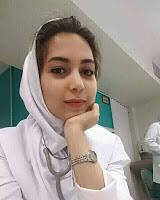انسة مصرية تعليم عالي ابحث عن رفيق درب مناسب