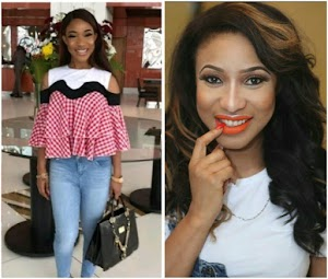 I will remarry when I find true love – Tonto Dikeh