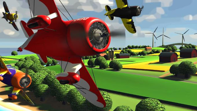 screenshot-2-of-Ultrawings-pc-game