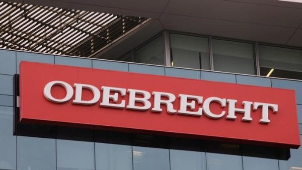 Fiscalía colombiana investiga pagos de Odebrecht para evitar cambios en impuestos