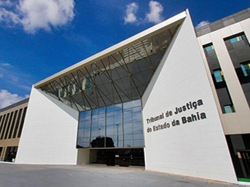 Tribunal de Justiça quer retirar comarcas de 49 cidades baianas