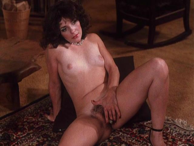 Marlene Munroe - Serena An Adult Fairytale (1979)