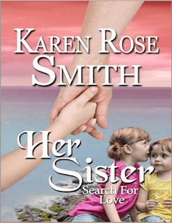 Her Sister : Karen Rose Smith Download Free Adult Book
