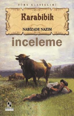 Karabibik Kitap İncelemesi