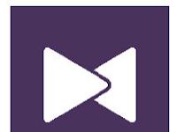 Download Free KMPlayer 2017 Offline Installer