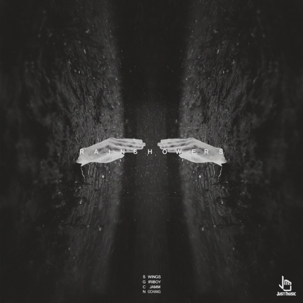 [Single] Swings, GIRIBOY, C Jamm – Rain Showers