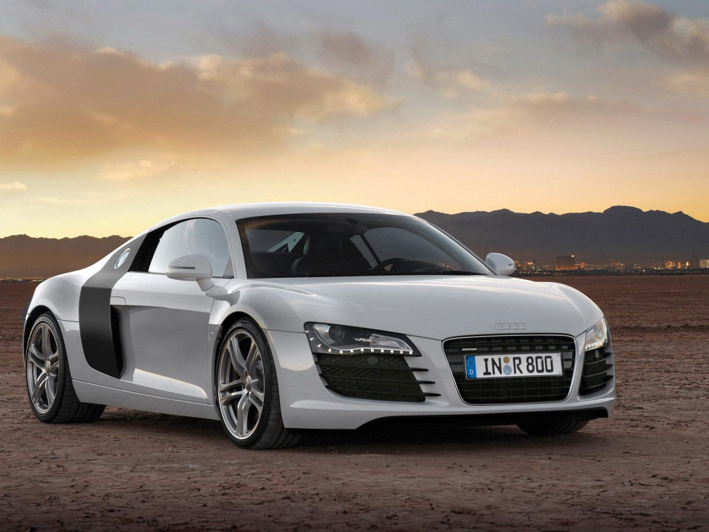 The Most Expensive Car In The World >> Top 27 Most Beautiful And Dashing AUDI CAR Wallpapers In HD