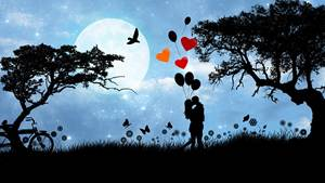 cara menjaga hubungan jarak jauh agar tetap harmonis