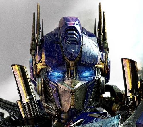 Transformers Fall Of Cybertron 4k Wallpaper Paramount Wants Transformers 4 By 2014 Is Bay Ready