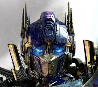 Paramount Wants 'Transformers 4' by 2014, Is Bay Ready?  Paramount Wants...